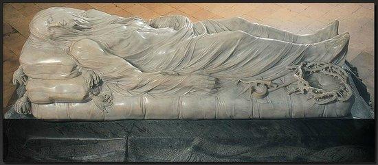 Cappella Sansevero: .
