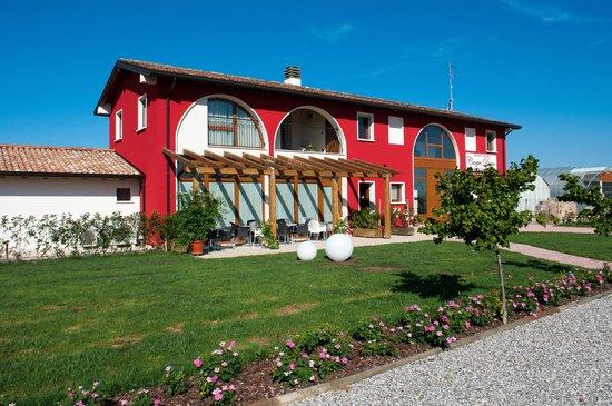 Carpe Diem Country House