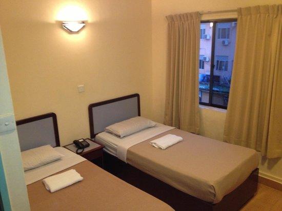 high street inn prices hotel reviews kota kinabalu sabah rh tripadvisor com