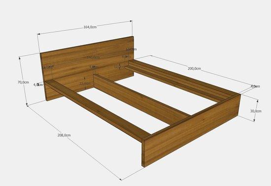 Leon Suites: Design