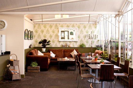 Morris's Restaurant