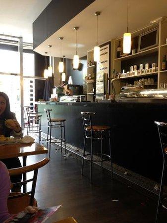 Impass logrono restaurant reviews photos tripadvisor - Bed and breakfast logrono ...