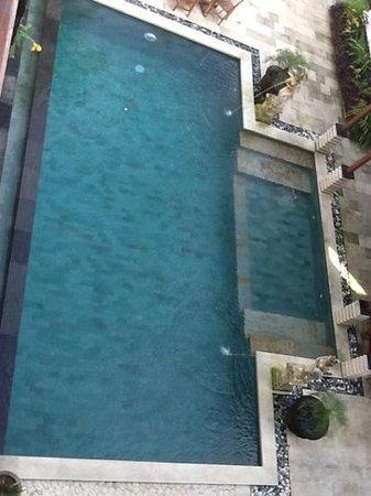 Mamo Hotel Photo