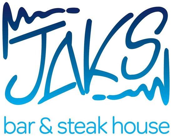 Jaks Bar & Steak House : Jaks