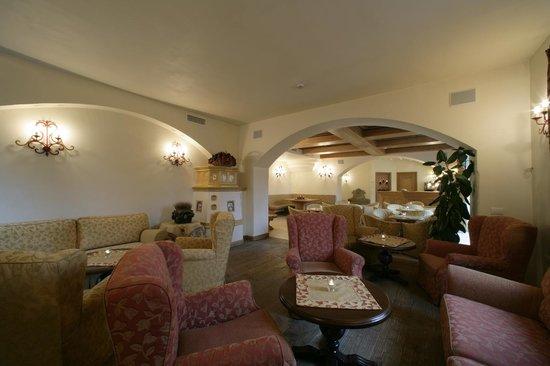 Hotel europa residence asiago recenze a srovn n cen for Asiago residence