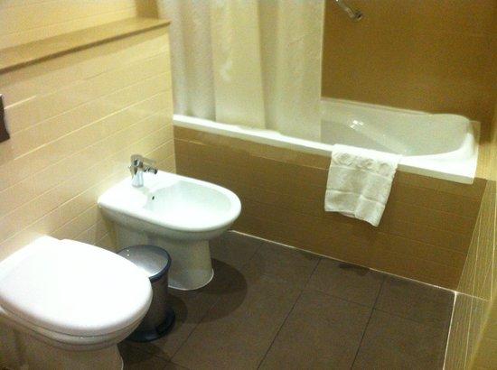 فندق روتانا الجميرة: Room
