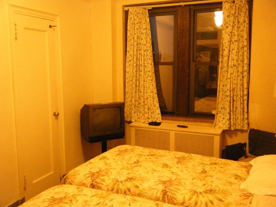里奥住宅酒店張圖片