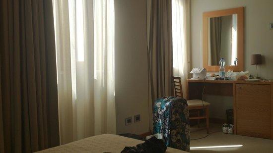 toilet picture of occidental aurelia rome tripadvisor rh tripadvisor co uk