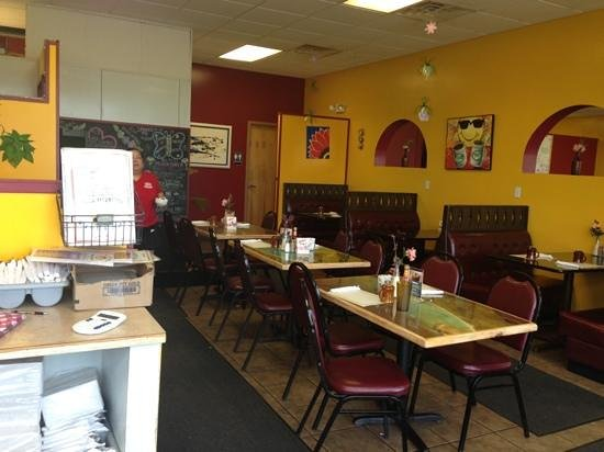 Joe S Cafe Breakfast House Saint Joseph Restaurant Reviews Phone Number Photos Tripadvisor
