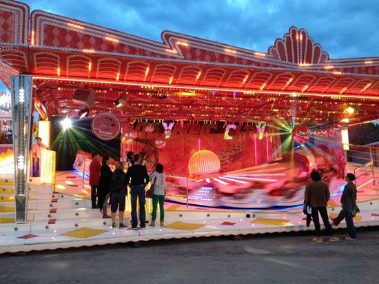 Luna casino отзывы monte carlo resort casino