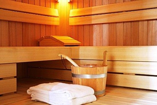 erotikshops bremen city sauna