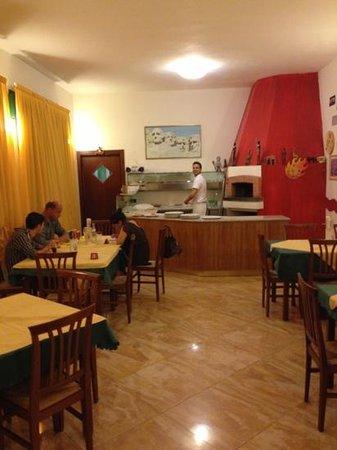 Pontelongo, Italy: Inserisci didascalia
