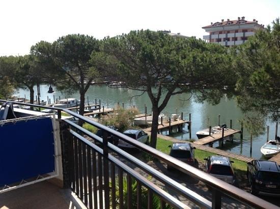 Hotel Metropole Venezia Tripadvisor