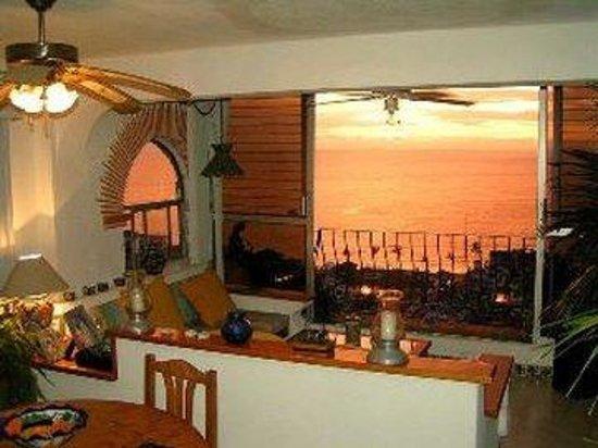 Photo of Hotel Suites la Siesta Puerto Vallarta