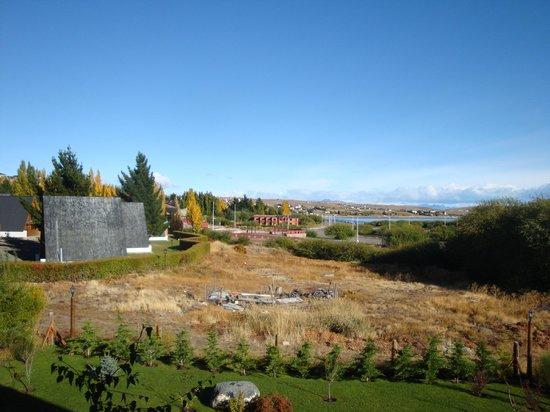 Patagonia Queen: lugar increible