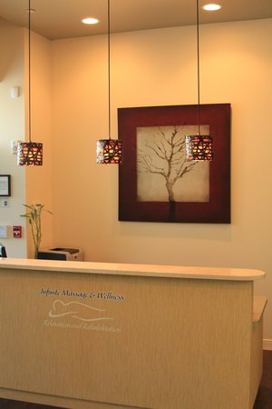 Infinite Wellness Medspa