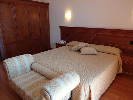 호텔 파노라믹 사진