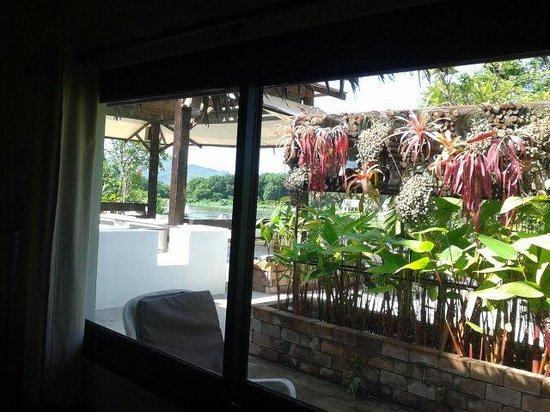 Photo of Ploy Guest House Kanchanaburi