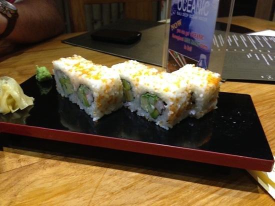 Seki Tei Sushi & Kushiyaki Photo