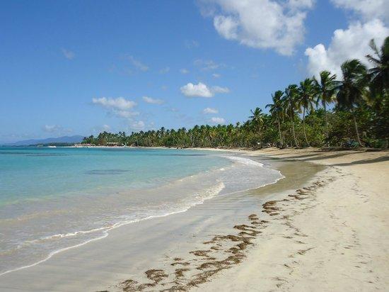 Grand Bahia Principe El Portillo照片