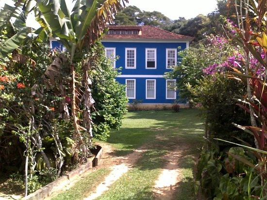 Rio Novo Minas Gerais fonte: media-cdn.tripadvisor.com