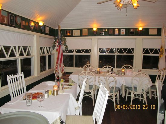 Magnolia Grill Fort Walton Beach Beautiful Old House Mansion In It S Day