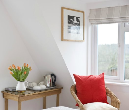 B B Arundel Bed And Breakfast
