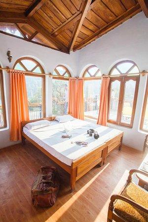 Hotel The Noorani