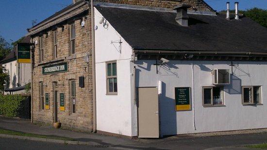 Stonebridge Inn