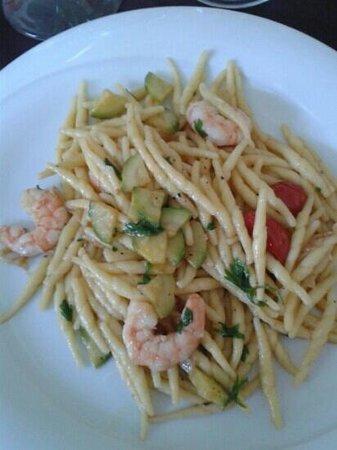 Esposito Restaurant