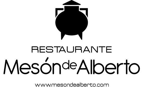 imagen Meson de Alberto en Lugo