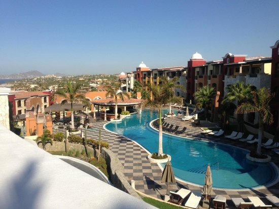 Hacienda Encantada Resort Spa Reviews