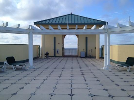 Indies Resort