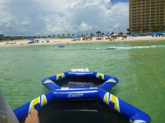 Aqua Panama City Beach Tripadvisor
