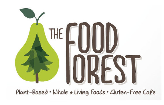 The Food Forest : getlstd_property_photo