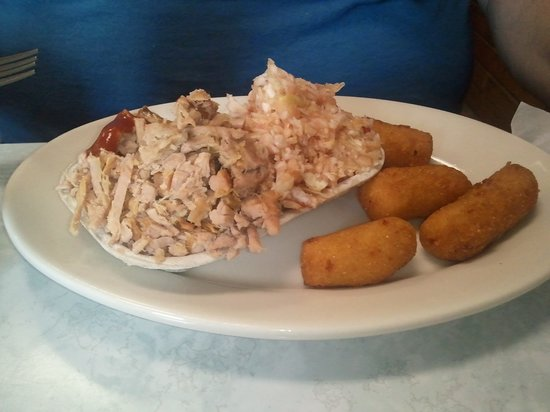 Troutman S Barbecue Concord Restaurant Reviews Photos