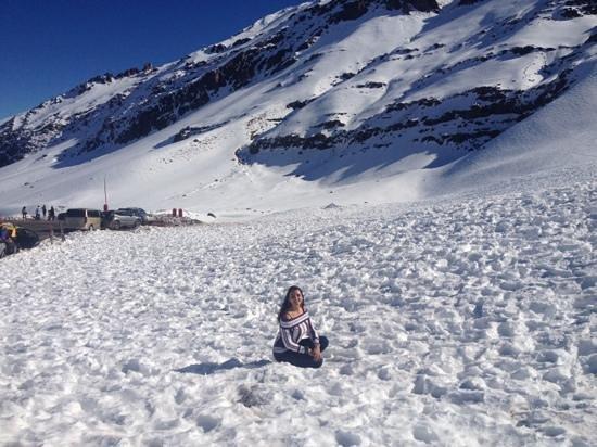 SnowTours Foto
