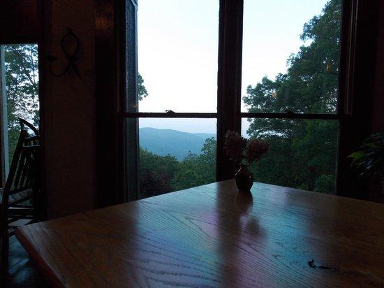 The Overlook Inn Bed and Breakfast照片