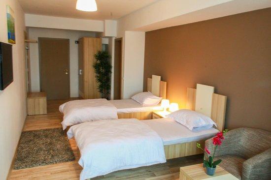 Mobila pentru Dormitor second hand si noua in Cluj - Anunturi gratuite - matrimonial