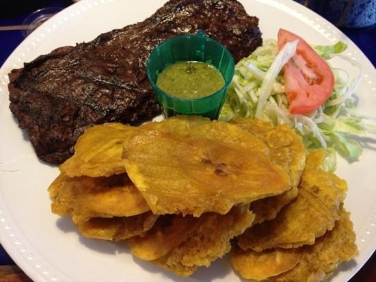 LIBRAS Steakhouse & Seafood Photo