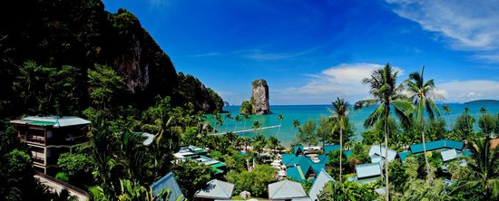 Photo of Centara Grand Beach Resort & Villas Ao Nang