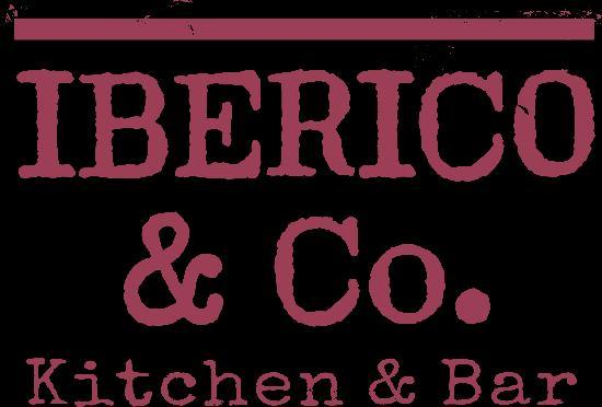 Iberico & Co. Kitchen & Bar