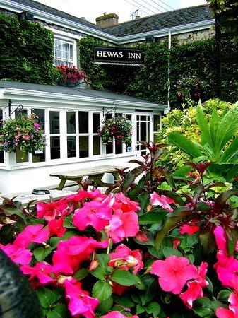 Hewas Inn