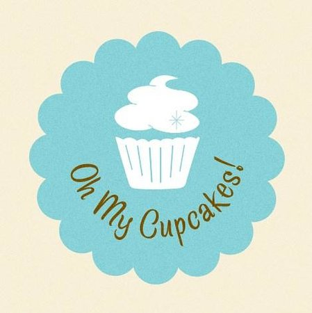 oh my cupcakes