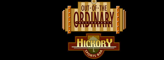 Out of the Ordinary Hickory Sports Bar: getlstd_property_photo