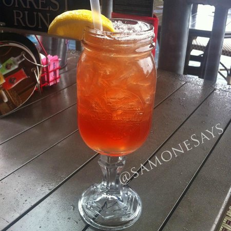 the mason jar lager co southern hospitality in holly - 450×450