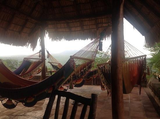 Hacienda Puerta Del Cielo Eco Spa Photo