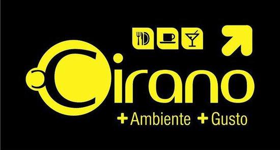Cirano