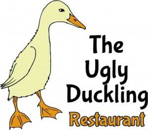 The Ugly Duckling Picture