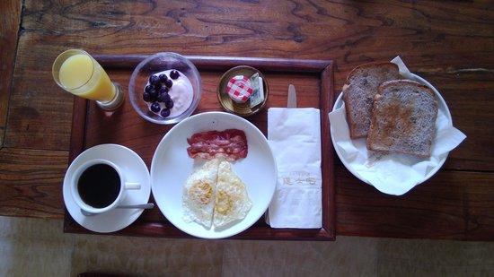Rakkojae Seoul: Si mangia con gli occhi